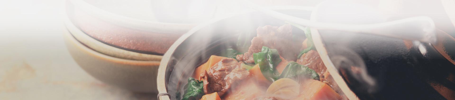 Baner - Michna Food sp. z o.o. sp.k.